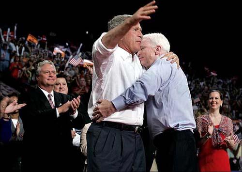 mccain-hug.jpg