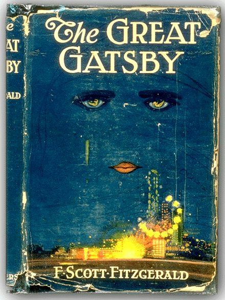 http://artofmanliness.com/wp-content/uploads/2008/05/great_gatsby.jpg