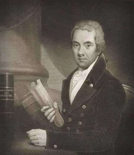 williamwilberforce The 35 Greatest Speeches in History