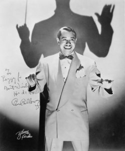 cabcalloway1 Are You Hep to the Jive? The Cab Calloway Hepster Dictionary
