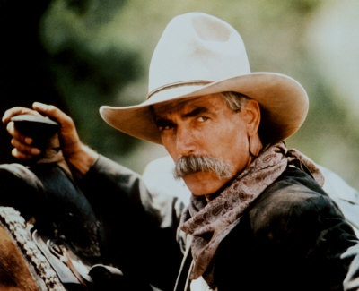 212064sam-elliott-posters 20 Manliest Mustaches and Beards From Facial Hair History