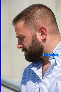 beards_org001-200x300 Growing a Manly Beard