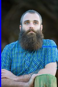 beards_org002-200x300 Growing a Manly Beard