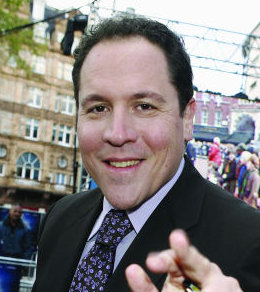 jon favreau top heavy face shape