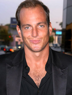 will arnett long thin face