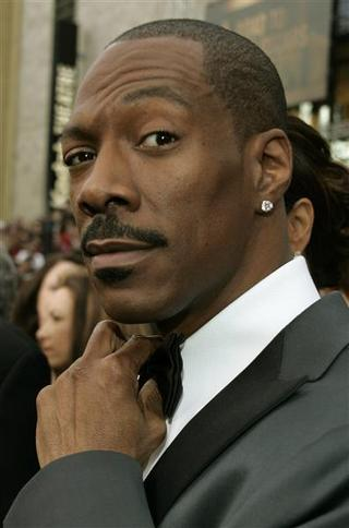 eddie murphy actor famous mustache facial hair