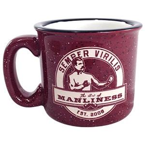art of manliness mug john sullivan