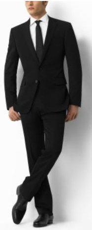 waist suppression suit alteration every man needs