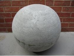 strongman odd object strength training rocks stones