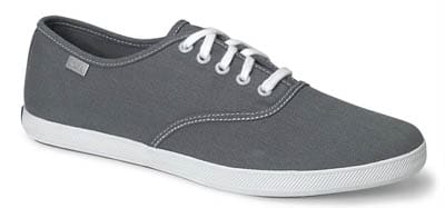 Canvas Sneaker men's summer fashion style