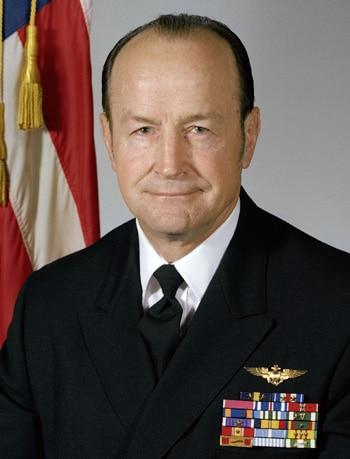 william lawrence military portrait navy poet