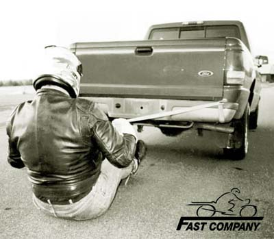 draggin jeans fast company denim for motorcyclists