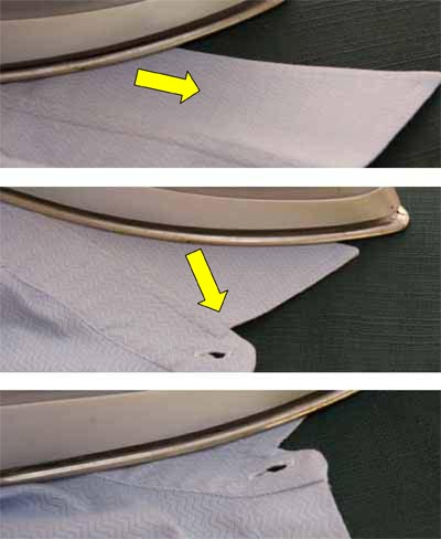 ironing-dress-shirt-collar
