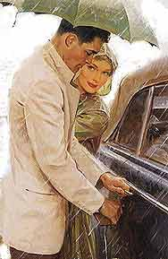 open doors for women how and when to do it the art of manliness