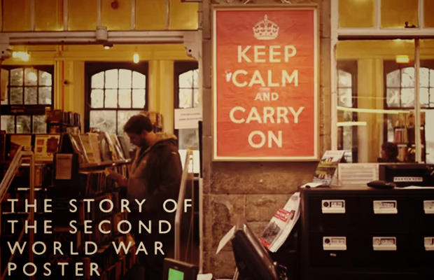 http://content.artofmanliness.com/uploads//2012/03/calm.jpg
