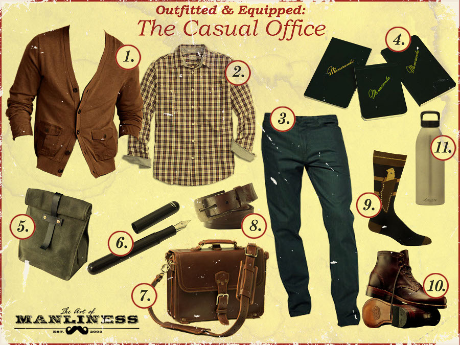 casual office wardrobe ensemble gallery of clothing