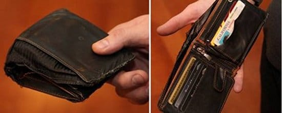 97943c988054 How to Make a Leather Wallet By Hand | The Art of Manliness