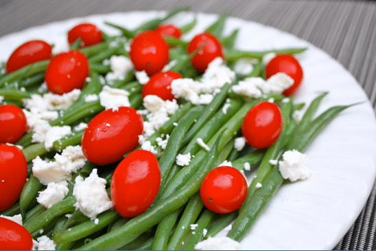 lunchsalad