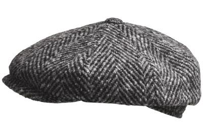 85cd53577f461 Guide for Men s Winter Headwear