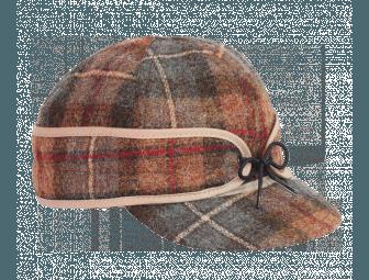 69db646770e0a Guide for Men s Winter Headwear