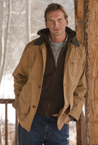 How To Layer Clothing For Men The Art Of Manliness