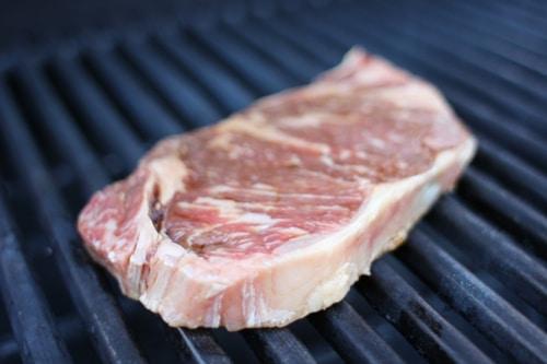 grillsteak