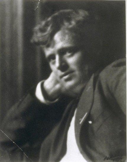 jackportrait