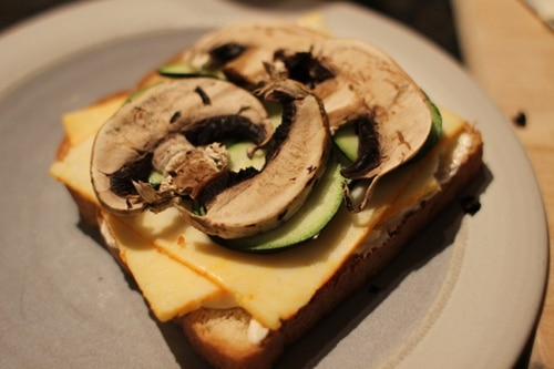 shroomslices