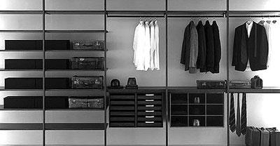 wardrobe-400