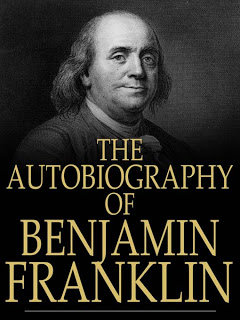 ben-franklin_cover