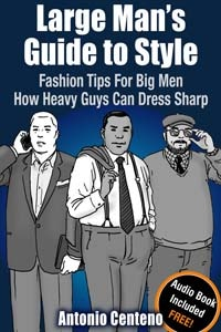 large-man-cover-200