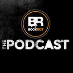 BR_Podcast_Square-150x150