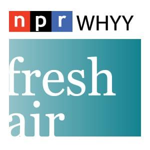 NPR-fresh-air-logo