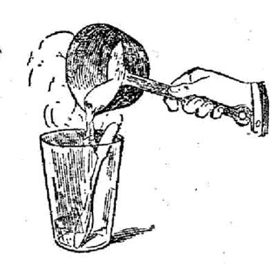 glasscrack