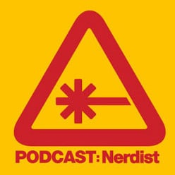 thumbnail-nerdist