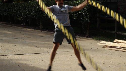 jumpingjacks