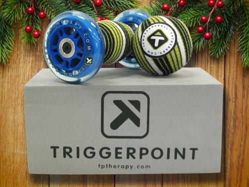TriggerPoint