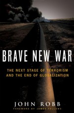 brave_new_war