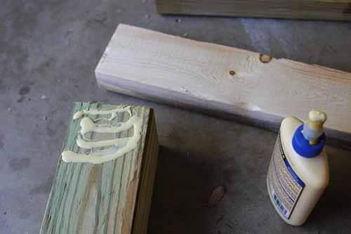 woodglue4x4