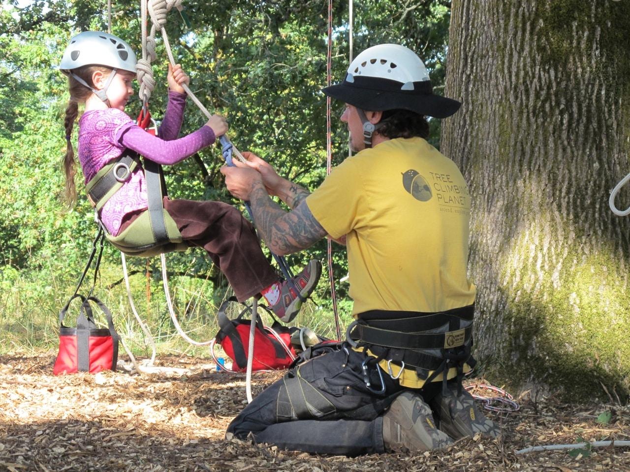 treeclimber3