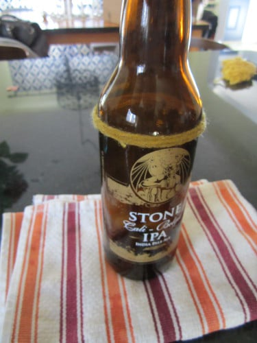 bottle11