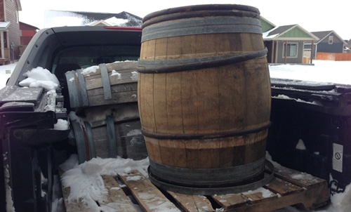 3-whiskey-barrel-furniture