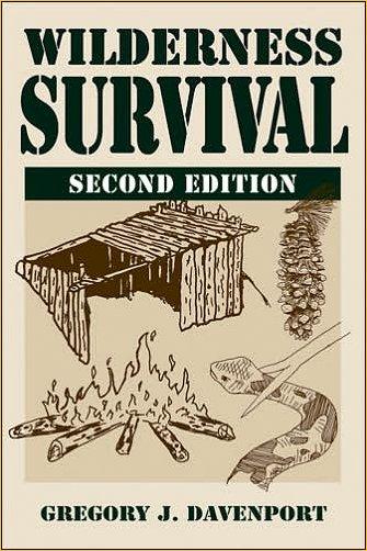 WildernessSurvival-Davenport.2