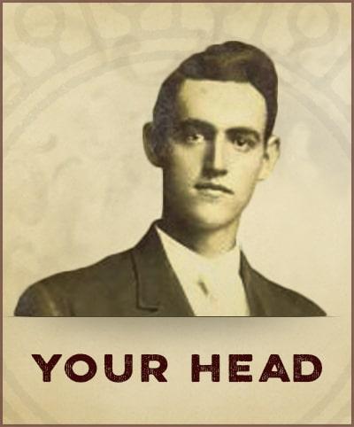 Etiquette_YourHead