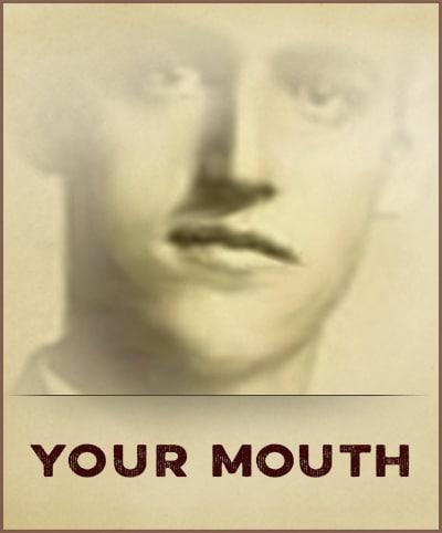 Etiquette_YourMouth