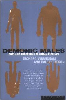 demonicmales