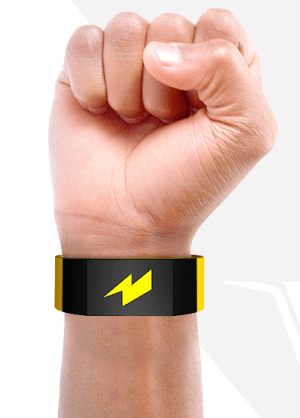 pavlok wristband create better habits