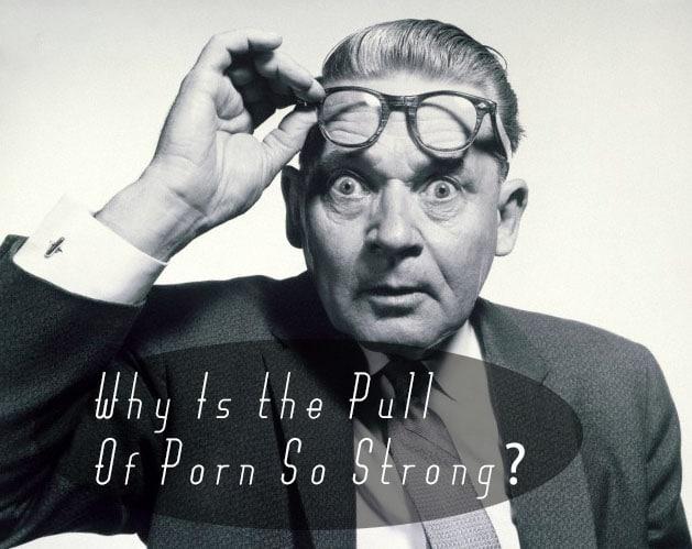 vintage man shocked eyes wide eyeglass pulled up men and porn