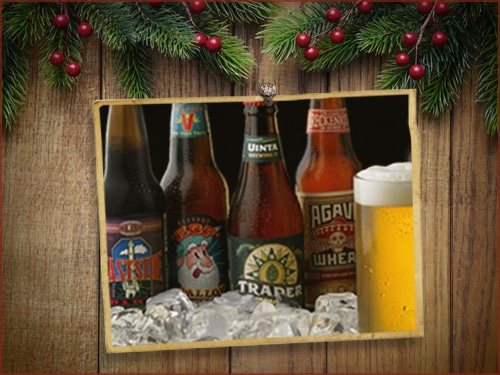 beer of the month clubs subscription service