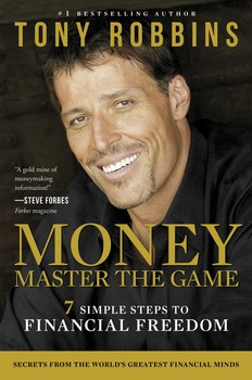 money-master-the-game-9781476757803_lg